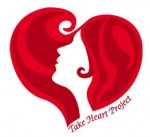 Take Heart Project
